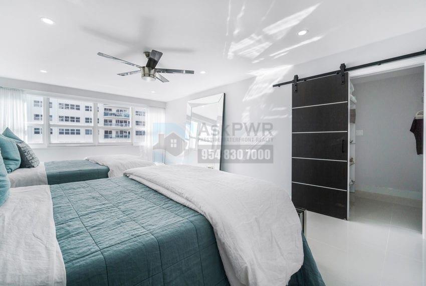 The_Commodore_1008-Condo_for_Sale-F10208774-Galt_Ocean_Mile_Real_Estate_Listings-3430_Galt_Ocean_Dr_1008_Fort_Lauderdale_FL_33308-Prestige_Waterfront_Realty_AskPWR-3