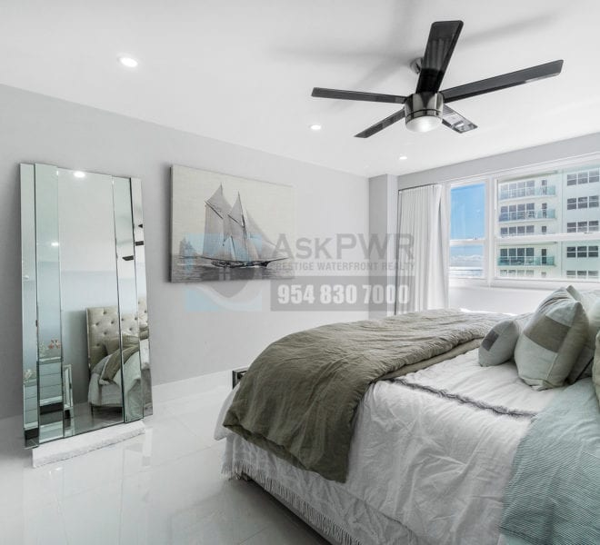 The_Commodore_1008-Condo_for_Sale-F10208774-Galt_Ocean_Mile_Real_Estate_Listings-3430_Galt_Ocean_Dr_1008_Fort_Lauderdale_FL_33308-Prestige_Waterfront_Realty_AskPWR-9