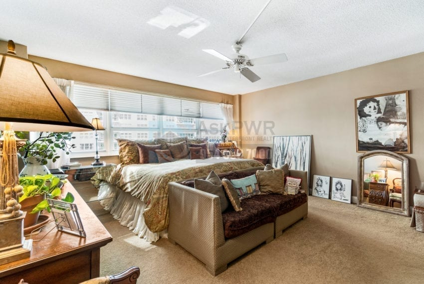 The_Commodore_904-Condo_for_Sale-F10211692-3430_Galt_Ocean_Dr_Fort_Lauderdale_FL_33308-Galt_Ocean_Mile_Real_Estate_Listings-Prestige_Waterfront_Realty_AskPWR-1