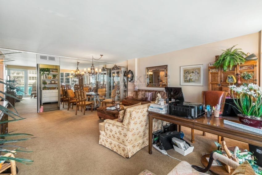 The_Commodore_904-Condo_for_Sale-F10211692-3430_Galt_Ocean_Dr_Fort_Lauderdale_FL_33308-Galt_Ocean_Mile_Real_Estate_Listings-Prestige_Waterfront_Realty_AskPWR-12