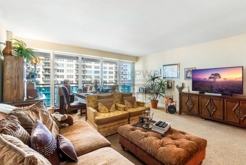 The_Commodore_904-Condo_for_Sale-F10211692-3430_Galt_Ocean_Dr_Fort_Lauderdale_FL_33308-Galt_Ocean_Mile_Real_Estate_Listings-Prestige_Waterfront_Realty_AskPWR-13