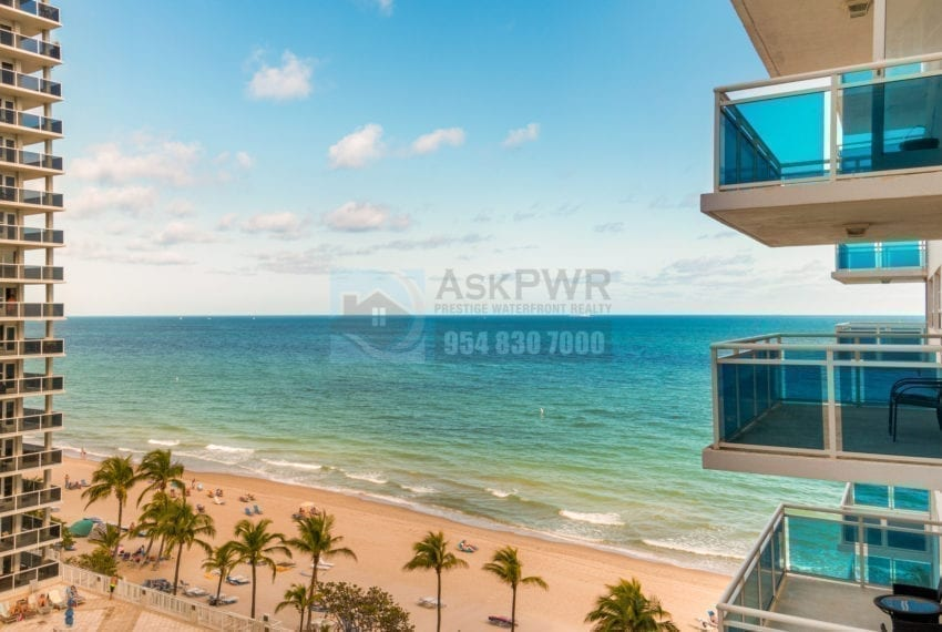 The_Commodore_904-Condo_for_Sale-F10211692-3430_Galt_Ocean_Dr_Fort_Lauderdale_FL_33308-Galt_Ocean_Mile_Real_Estate_Listings-Prestige_Waterfront_Realty_AskPWR-14