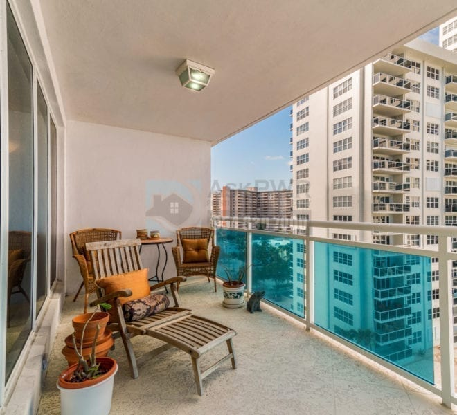 The Commodore 904 Condo for Sale F10211692 3430 Galt Ocean Dr Fort Lauderdale FL 33308 Galt Ocean Mile Real Estate Listings Prestige Waterfront Realty AskPWR 15