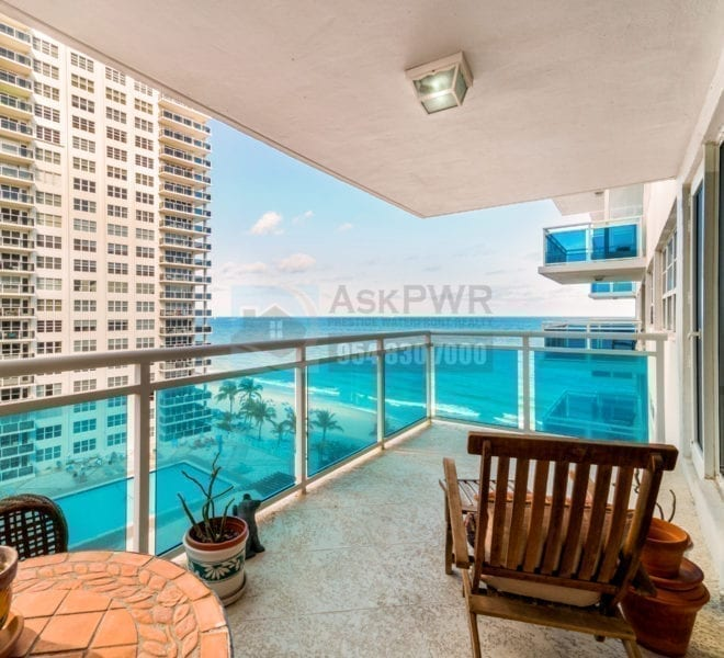 The Commodore 904 Condo for Sale F10211692 3430 Galt Ocean Dr Fort Lauderdale FL 33308 Galt Ocean Mile Real Estate Listings Prestige Waterfront Realty AskPWR 16