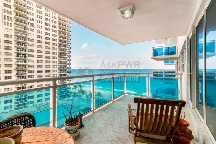 The_Commodore_904-Condo_for_Sale-F10211692-3430_Galt_Ocean_Dr_Fort_Lauderdale_FL_33308-Galt_Ocean_Mile_Real_Estate_Listings-Prestige_Waterfront_Realty_AskPWR-16