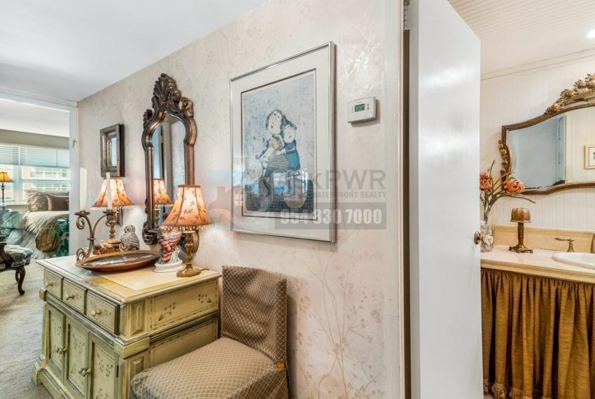 The_Commodore_904-Condo_for_Sale-F10211692-3430_Galt_Ocean_Dr_Fort_Lauderdale_FL_33308-Galt_Ocean_Mile_Real_Estate_Listings-Prestige_Waterfront_Realty_AskPWR-17
