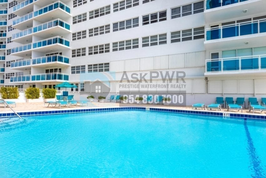 The_Commodore_Condominium-3430_Galt_Ocean_Drive_fort_lauderdale_fl_33308-Prestige_Waterfront_Realty_askpwr-Pool