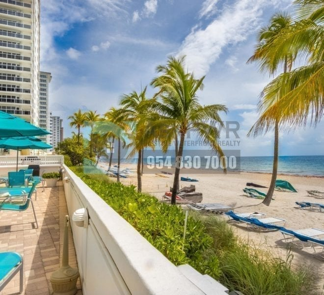 The_Commodore_condominium-3430_Galt_Ocean_Drive_Fort_Lauderdale_fl_33308-Prestige_Waterfront_Realty_askpwr-BBQ_Area