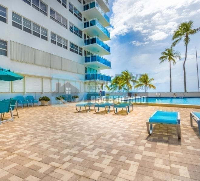 The_Commodore_condominium-3430_Galt_Ocean_Drive_fort_lauderdale_fl_33308-Prestige_Waterfront_Realty_askpwr-Building_Exterior_Pool_Sitting_Area