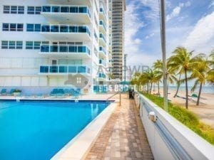 The Commodore 3430 Galt Ocean Dr Fort Lauderdale FL 33308   Galt Mile Real Estate Listings by Prestige Waterfront Realty AskPWR