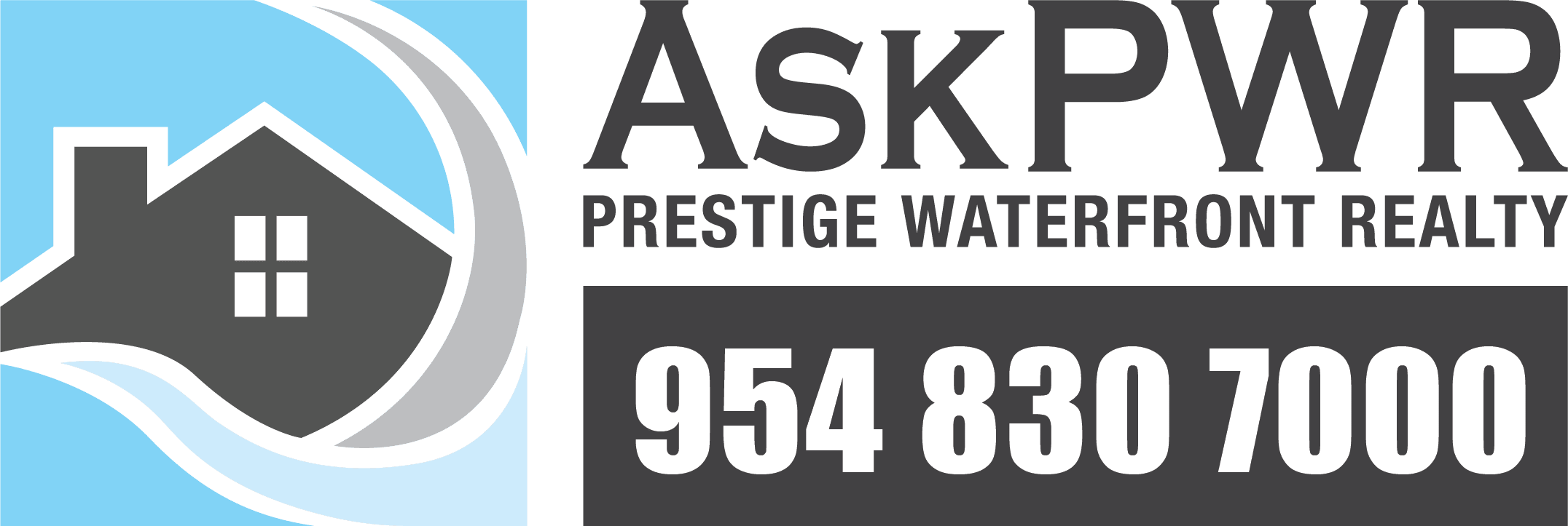 Prestige Waterfront Realty AskPWR