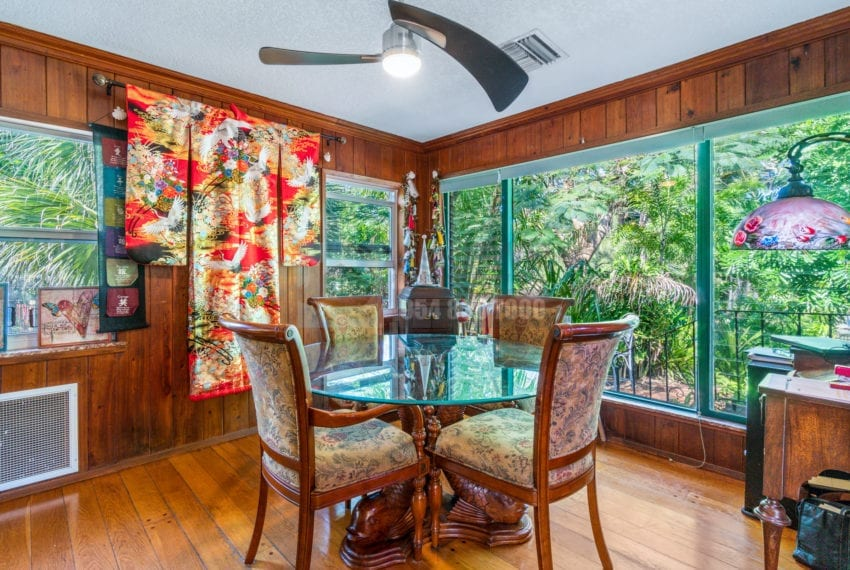 Lazy_Lake-Waterfront_Home_for_Sale-F10219736-2249_Lazy_Lane_Lazy_Lake_FL__Beach_Real_Estate_Listing-3050_N_Palm_Aire_Dr_310_Pompano_Beach_FL_33305-Prestige_Waterfront_Realty_AskPWR-12