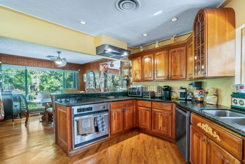 Lazy_Lake-Waterfront_Home_for_Sale-F10219736-2249_Lazy_Lane_Lazy_Lake_FL__Beach_Real_Estate_Listing-3050_N_Palm_Aire_Dr_310_Pompano_Beach_FL_33305-Prestige_Waterfront_Realty_AskPWR-16