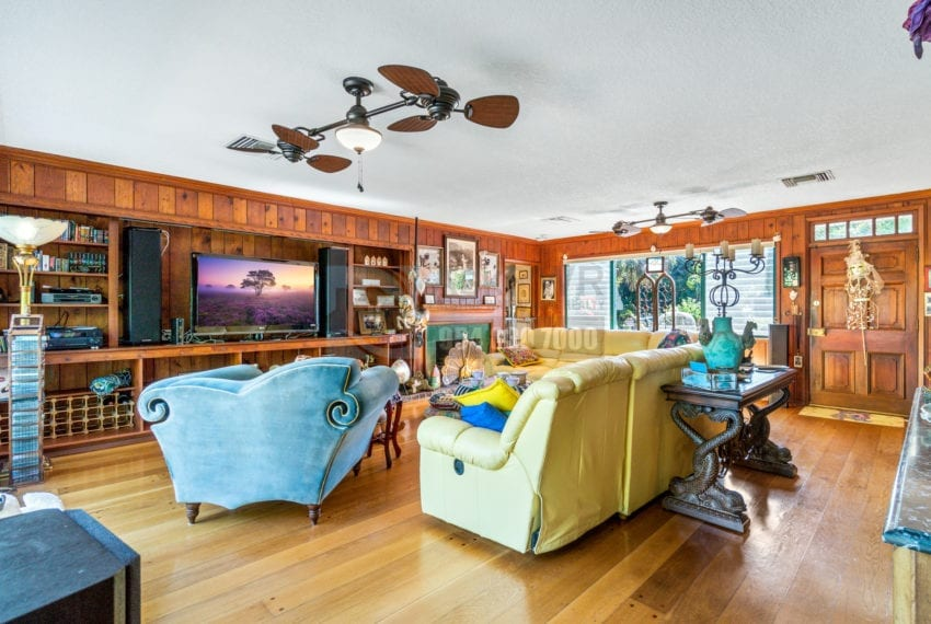 Lazy_Lake-Waterfront_Home_for_Sale-F10219736-2249_Lazy_Lane_Lazy_Lake_FL__Beach_Real_Estate_Listing-3050_N_Palm_Aire_Dr_310_Pompano_Beach_FL_33305-Prestige_Waterfront_Realty_AskPWR-24
