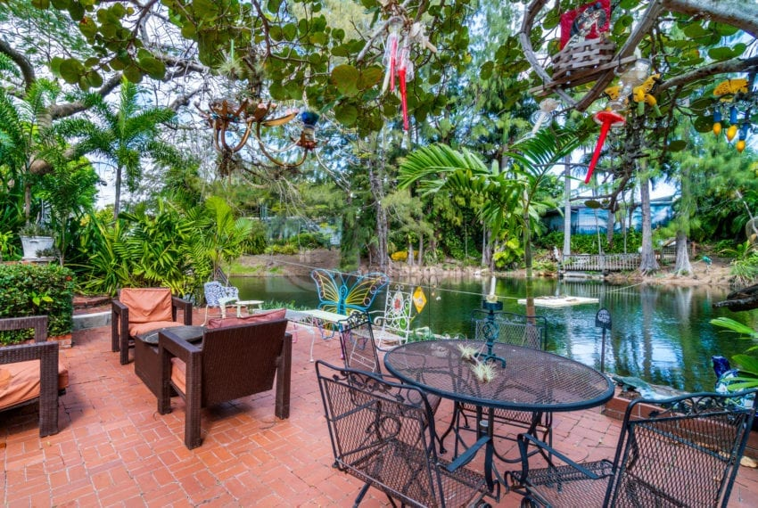Lazy_Lake-Waterfront_Home_for_Sale-F10219736-2249_Lazy_Lane_Lazy_Lake_FL__Beach_Real_Estate_Listing-3050_N_Palm_Aire_Dr_310_Pompano_Beach_FL_33305-Prestige_Waterfront_Realty_AskPWR-28