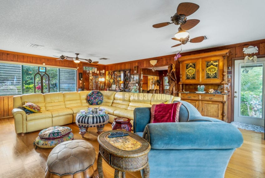 Lazy_Lake-Waterfront_Home_for_Sale-F10219736-2249_Lazy_Lane_Lazy_Lake_FL__Beach_Real_Estate_Listing-3050_N_Palm_Aire_Dr_310_Pompano_Beach_FL_33305-Prestige_Waterfront_Realty_AskPWR-33