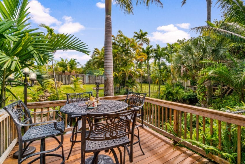 Lazy_Lake-Waterfront_Home_for_Sale-F10219736-2249_Lazy_Lane_Lazy_Lake_FL__Beach_Real_Estate_Listing-3050_N_Palm_Aire_Dr_310_Pompano_Beach_FL_33305-Prestige_Waterfront_Realty_AskPWR-34