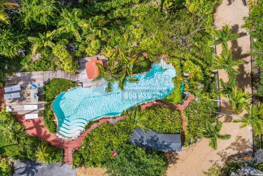 Lazy_Lake-Waterfront_Home_for_Sale-F10219736-2249_Lazy_Lane_Lazy_Lake_FL__Beach_Real_Estate_Listing-3050_N_Palm_Aire_Dr_310_Pompano_Beach_FL_33305-Prestige_Waterfront_Realty_AskPWR-36