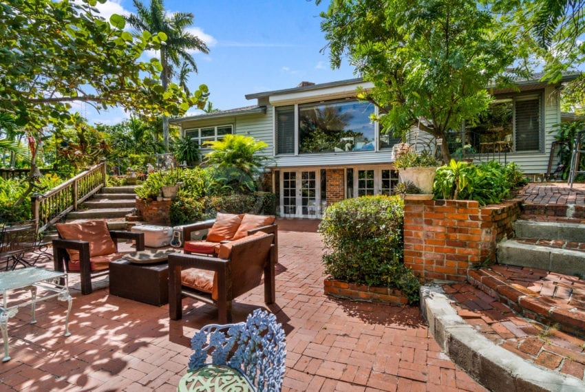 Lazy_Lake-Waterfront_Home_for_Sale-F10219736-2249_Lazy_Lane_Lazy_Lake_FL__Beach_Real_Estate_Listing-3050_N_Palm_Aire_Dr_310_Pompano_Beach_FL_33305-Prestige_Waterfront_Realty_AskPWR-38