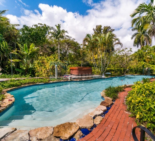 Lazy_Lake-Waterfront_Home_for_Sale-F10219736-2249_Lazy_Lane_Lazy_Lake_FL__Beach_Real_Estate_Listing-3050_N_Palm_Aire_Dr_310_Pompano_Beach_FL_33305-Prestige_Waterfront_Realty_AskPWR-4