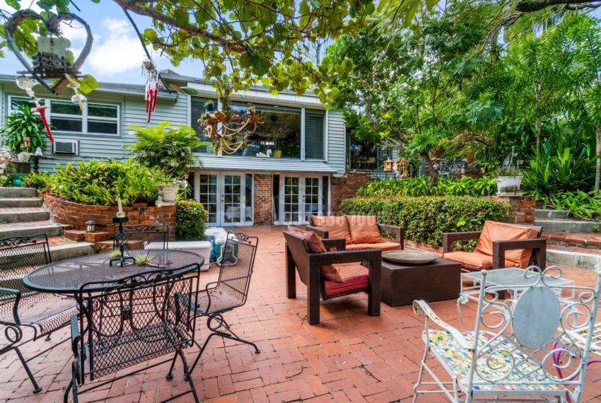 Lazy_Lake-Waterfront_Home_for_Sale-F10219736-2249_Lazy_Lane_Lazy_Lake_FL__Beach_Real_Estate_Listing-3050_N_Palm_Aire_Dr_310_Pompano_Beach_FL_33305-Prestige_Waterfront_Realty_AskPWR-45