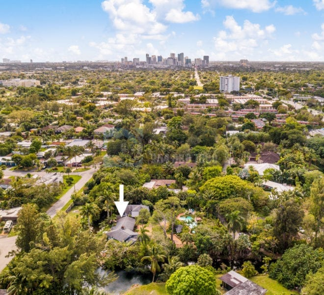 Lazy_Lake-Waterfront_Home_for_Sale-F10219736-2249_Lazy_Lane_Lazy_Lake_FL__Beach_Real_Estate_Listing-3050_N_Palm_Aire_Dr_310_Pompano_Beach_FL_33305-Prestige_Waterfront_Realty_AskPWR-6