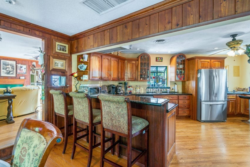 Lazy_Lake-Waterfront_Home_for_Sale-F10219736-2249_Lazy_Lane_Lazy_Lake_FL__Beach_Real_Estate_Listing-3050_N_Palm_Aire_Dr_310_Pompano_Beach_FL_33305-Prestige_Waterfront_Realty_AskPWR-7