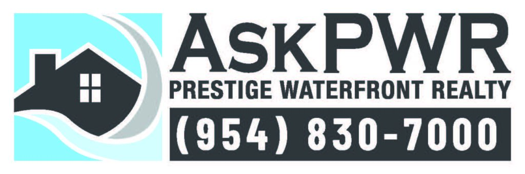 AskPWR new logo with office number 9548307000