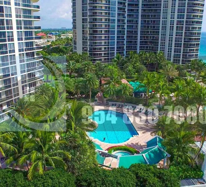 L'Hermitage_Condominium-3100_N_Ocean_Blvd-&-3200_N_Ocean_Blvd-Fort_Lauderdale_Real_Estate_Listings-Prestige_Waterfront_Realty_AskPWR