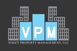 Voget Property Management