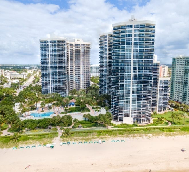 L'Hermitage_Condos_For_Rent-Galt_Ocean_Mile_Real_Estate_Listings-3100_&_3200_N_Ocean_Blvd_Fort_Lauderdale_FL_33308-Prestige_WaterfrontRealty_AskPWR-June_11_2020-1.jpg