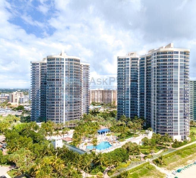 L'Hermitage_Condos_For_Sale-Galt_Ocean_Mile_Real_Estate_Listings-3100_&_3200_N_Ocean_Blvd_Fort_Lauderdale_FL_33308-Prestige_WaterfrontRealty_AskPWR-June_11_2020-1