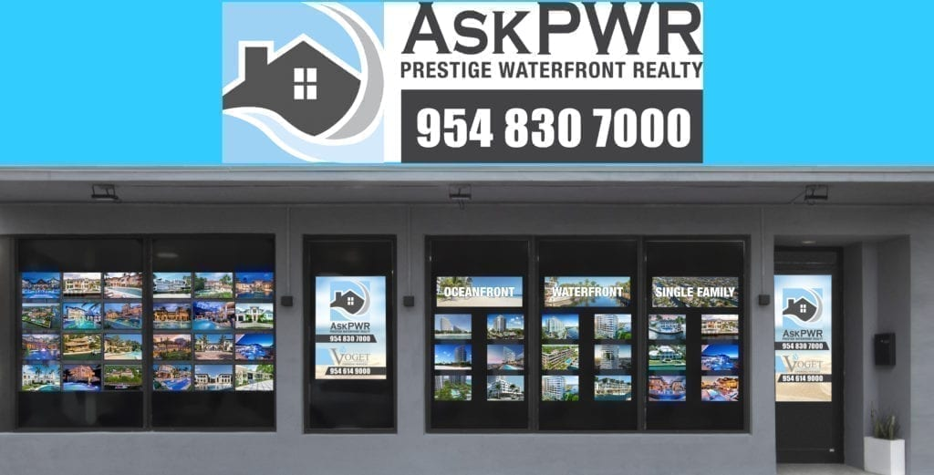 AskPWR New Office Picture v4