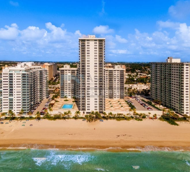 Playa_Del_Sol_Condominium-3500_Galt_Ocean_Drive-Galt_Mile-Real_Estate_Listings-Oceanfront_Condos_for_Sale_&_Rent-Prestige_Waterfront_Realty_AskPWR-Beach-Drone-June_2020-3
