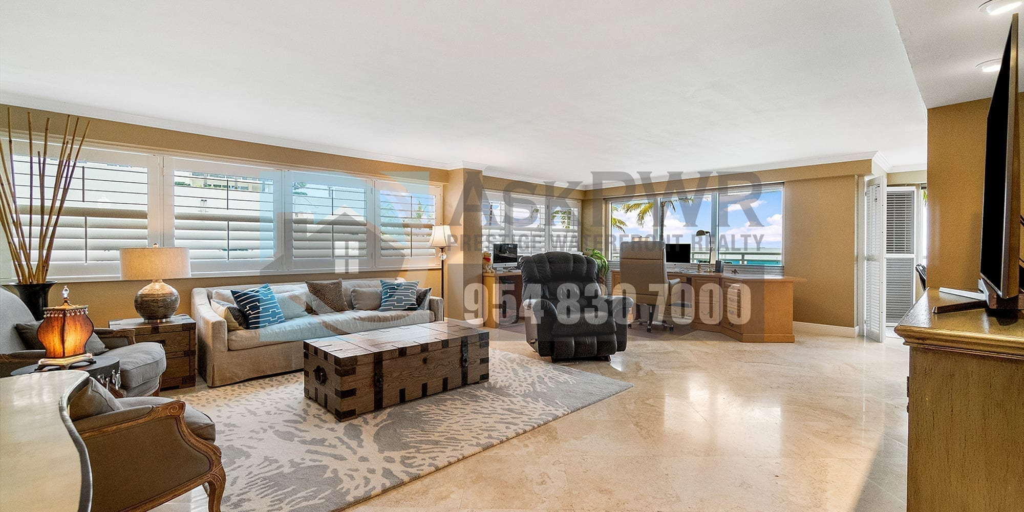 F10238284 – 3430 Galt Ocean Dr Apt 106 Fort Lauderdale, FL 33308 | The Commodore Condo for Sale | Galt Mile Real Estate Listing