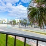 F10203704 4013 N Ocean Blvd Apt 212 Top of the Mile Real Estate Listing Sold by Prestige Waterfront Realty 18