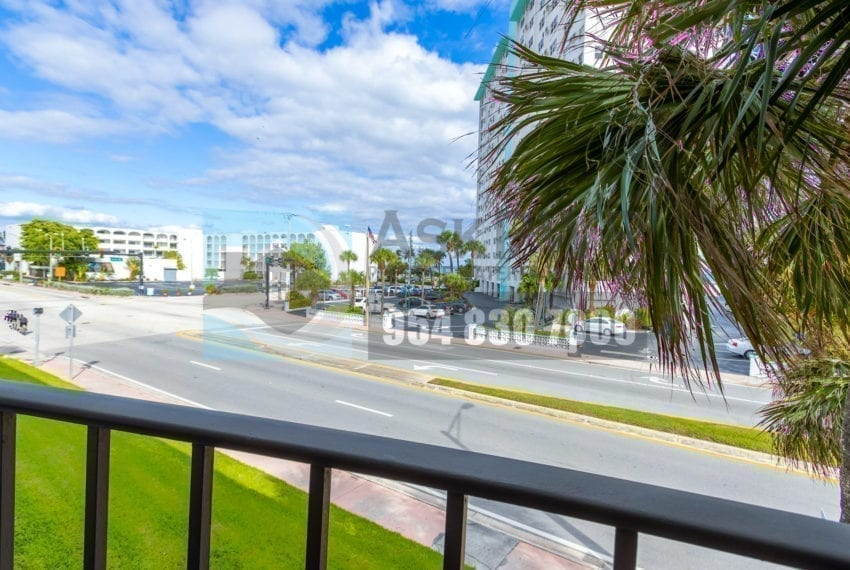 F10203704-4013_N_Ocean_Blvd_Apt_212-Top_of_the_Mile-Real_Estate_Listing-Sold_by_Prestige_Waterfront_Realty--18