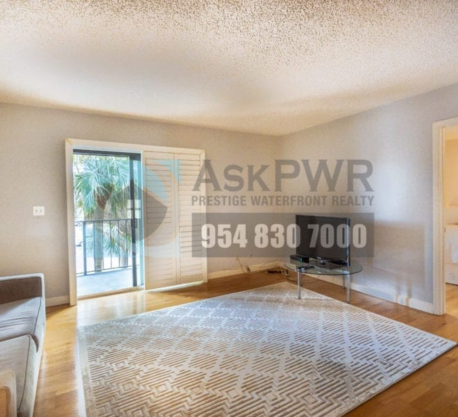 F10203704-4013_N_Ocean_Blvd_Apt_212-Top_of_the_Mile-Real_Estate_Listing-Sold_by_Prestige_Waterfront_Realty--4