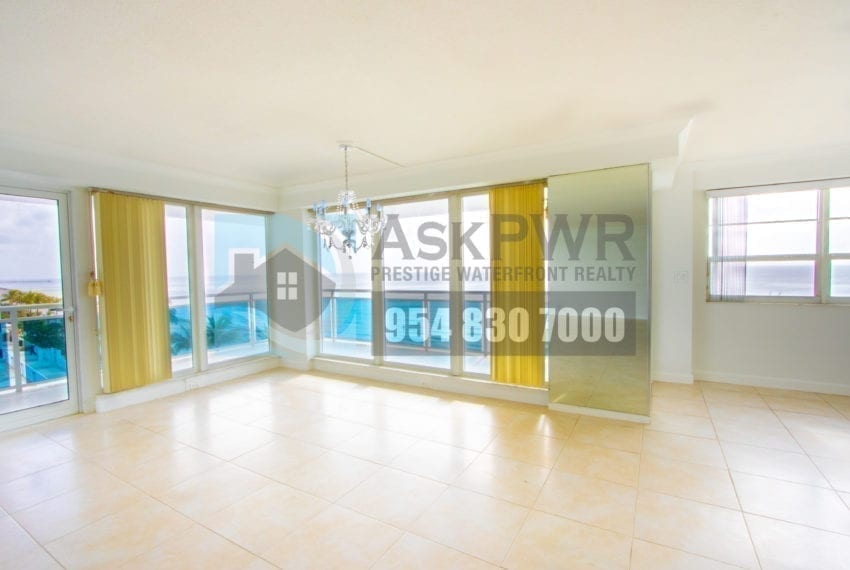 F10221364-3430_Galt_Ocean_Dr_506_Fort_Lauderdale_FL_33308-The_Commodore_506-Condo_for_sale-Prestige_Waterfront_realty_askpwr-july_2020-1