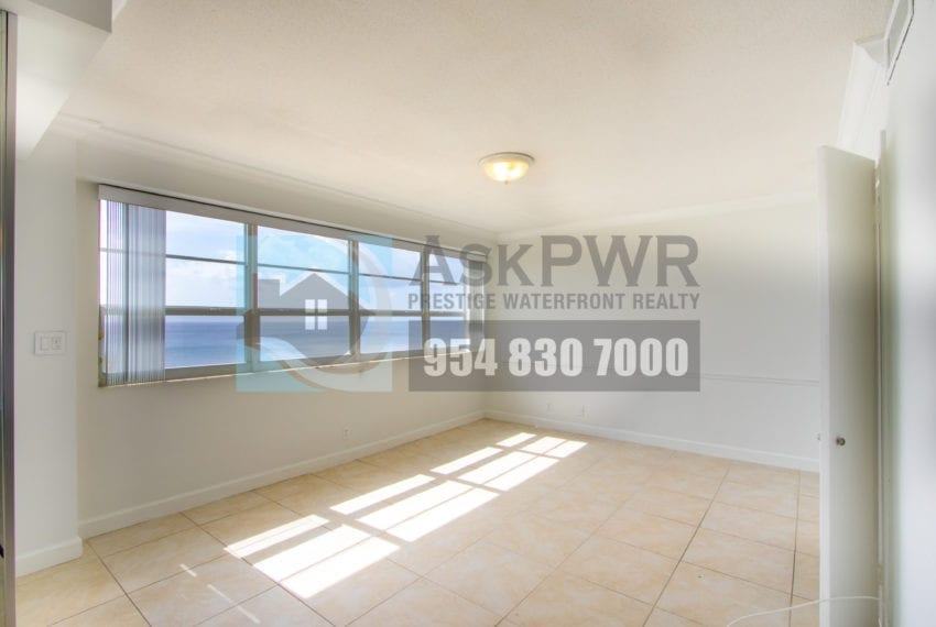 F10221364-3430_Galt_Ocean_Dr_506_Fort_Lauderdale_FL_33308-The_Commodore_506-Condo_for_sale-Prestige_Waterfront_realty_askpwr-july_2020-31