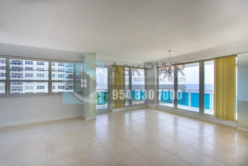F10221364-3430_Galt_Ocean_Dr_506_Fort_Lauderdale_FL_33308-The_Commodore_506-Condo_for_sale-Prestige_Waterfront_realty_askpwr-july_2020-33