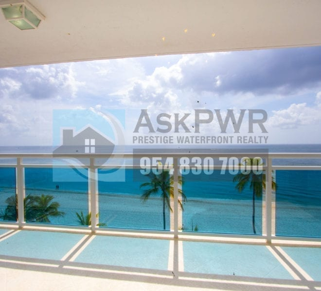 F10221364-3430_Galt_Ocean_Dr_506_Fort_Lauderdale_FL_33308-The_Commodore_506-Condo_for_sale-Prestige_Waterfront_realty_askpwr-july_2020-35