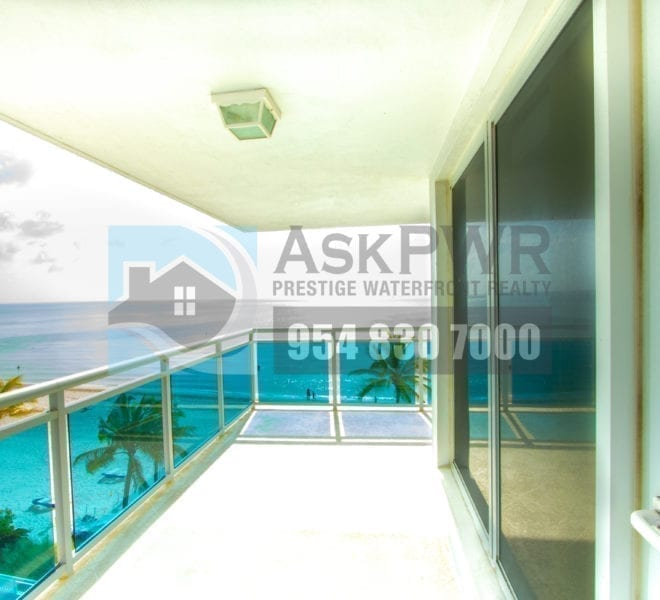F10221364-3430_Galt_Ocean_Dr_506_Fort_Lauderdale_FL_33308-The_Commodore_506-Condo_for_sale-Prestige_Waterfront_realty_askpwr-july_2020-5