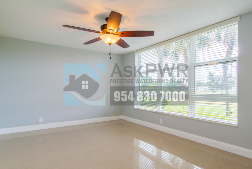 Palm_Aire_Country_club-real_estate_listings-F10162546-3001_s_course_dr_108_pompano_Beach_fl_33069-prestige_waterfront_realty_askwpr-14