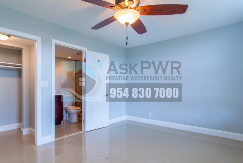 Palm_Aire_Country_club-real_estate_listings-F10162546-3001_s_course_dr_108_pompano_Beach_fl_33069-prestige_waterfront_realty_askwpr-16