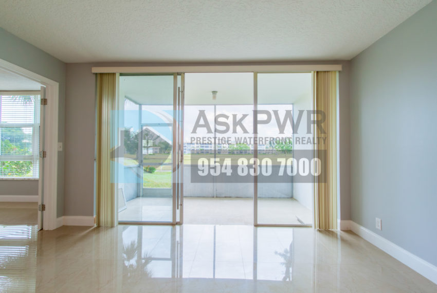 Palm_Aire_Country_club-real_estate_listings-F10162546-3001_s_course_dr_108_pompano_Beach_fl_33069-prestige_waterfront_realty_askwpr-19