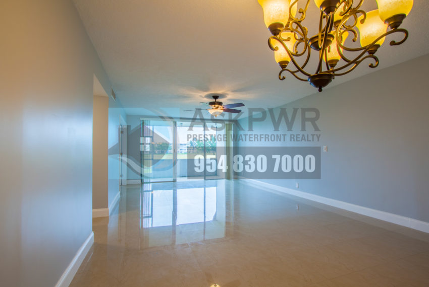 Palm_Aire_Country_club-real_estate_listings-F10162546-3001_s_course_dr_108_pompano_Beach_fl_33069-prestige_waterfront_realty_askwpr-3
