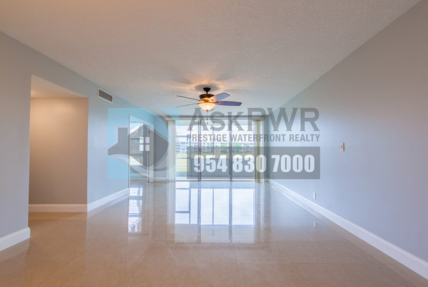 Palm_Aire_Country_club-real_estate_listings-F10162546-3001_s_course_dr_108_pompano_Beach_fl_33069-prestige_waterfront_realty_askwpr-4