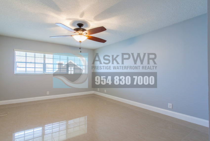 Palm_Aire_Country_club-real_estate_listings-F10162546-3001_s_course_dr_108_pompano_Beach_fl_33069-prestige_waterfront_realty_askwpr-8