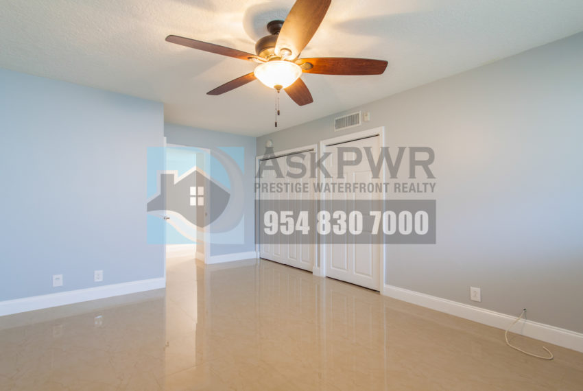 Palm_Aire_Country_club-real_estate_listings-F10162546-3001_s_course_dr_108_pompano_Beach_fl_33069-prestige_waterfront_realty_askwpr-9